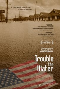 2008_Trouble_the_Water